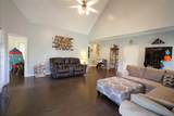 254 Ray Hill Rd. - Photo 5