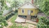 785 Southern Street - Photo 13