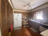 1040 Wildwood Lane #8 - Photo 3