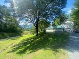 61 Country View Lane - Photo 3