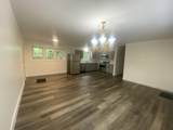 103 Westminister Circle - Photo 4