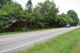 2007 Highway 14 - Photo 29