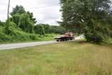 2007 Highway 14 - Photo 31