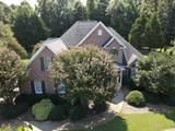111 Elm View Terrace - Photo 29