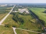 00 & 380 Gas Plant Road - Photo 2