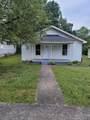 653 Fairfax St - Photo 1