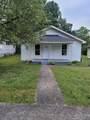 653 Fairfax St - Photo 2