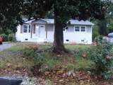 127 Connecticut Ave - Photo 1