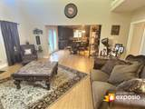 561 Ross Hill Road - Photo 5