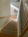 561 Ross Hill Road - Photo 9