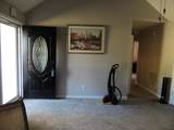 125 Orchard Spring Drive - Photo 13