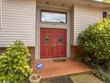 117 Crestview Drive - Photo 5