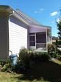 126 Page Creek Blvd - Photo 19