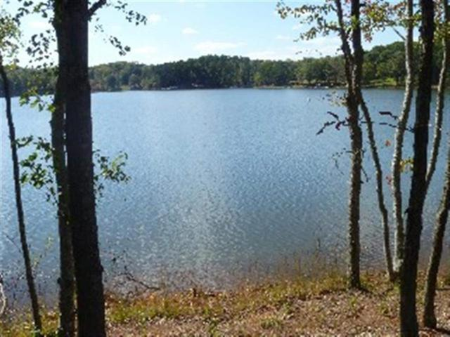 308 Shoreview Drive, Chesnee, SC 29323 (#239429) :: Century 21 Blackwell & Co. Realty, Inc.
