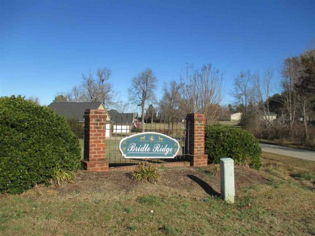 2538 Runion Rd, Inman, SC 29349 (#240392) :: Century 21 Blackwell & Co. Realty, Inc.