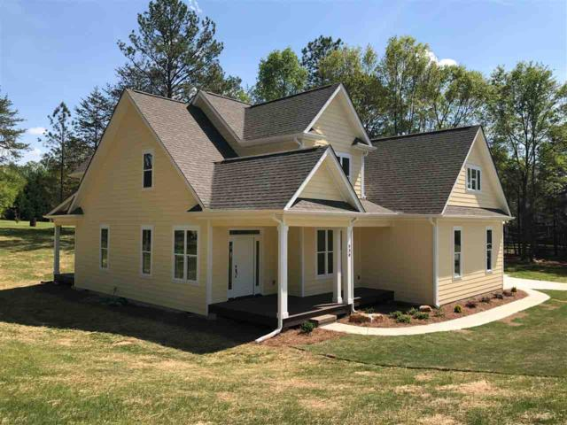 530 Holly Belle, Lyman, SC 29365 (#245654) :: Connie Rice and Partners
