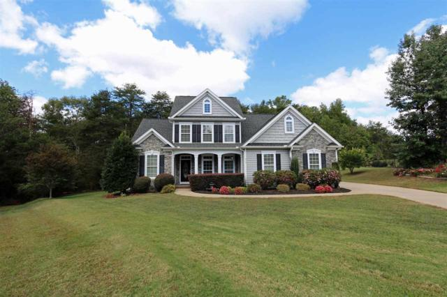 616 W Star, Lyman, SC 29365 (#247176) :: Connie Rice and Partners