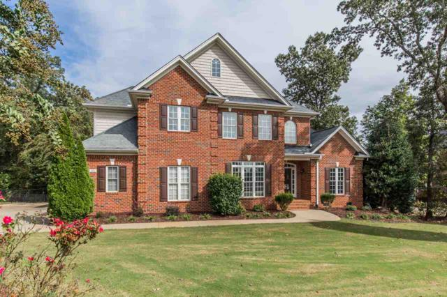 115 Dunwoody Way, Spartanburg, SC 29301 (#247252) :: Connie Rice and Partners