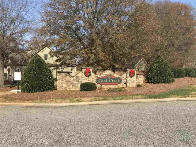 145 Coal Creek Drive, Boiling Springs, SC 29316 (#248163) :: Century 21 Blackwell & Co. Realty, Inc.