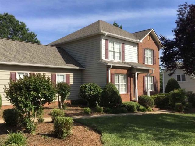 245 E Autumn Ridge Road, Moore, SC 29369 (#248478) :: Century 21 Blackwell & Co. Realty, Inc.
