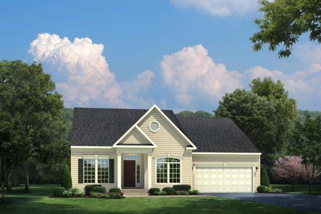 206 Princeton Drive, Duncan, SC 29334 (#248827) :: Century 21 Blackwell & Co. Realty, Inc.