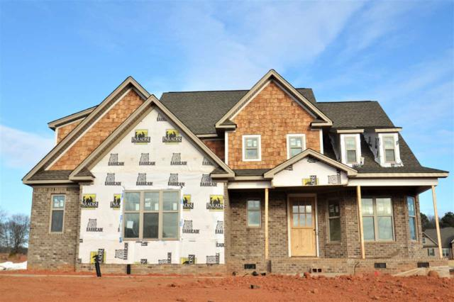 105 Monreve Drive, Boiling Springs, SC 29316 (#248870) :: Century 21 Blackwell & Co. Realty, Inc.