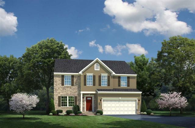 743 Windward Lane, Duncan, SC 29334 (#248921) :: Century 21 Blackwell & Co. Realty, Inc.