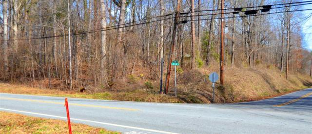 0000 Hwy 108 And Old Hwy 19, Columbus, NC 28722 (#249753) :: Century 21 Blackwell & Co. Realty, Inc.