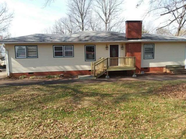 1120 Campton Road, Inman, SC 29349 (#250400) :: Century 21 Blackwell & Co. Realty, Inc.
