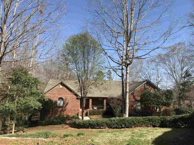 120 Rock Cove Court, Moore, SC 29369 (#250605) :: Century 21 Blackwell & Co. Realty, Inc.
