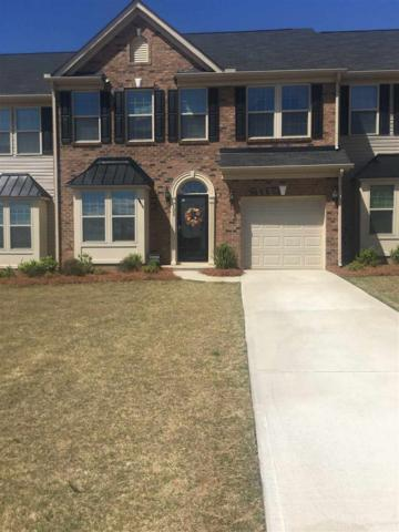 128 W Stableford Dr, Duncan, SC 29334 (#251604) :: Century 21 Blackwell & Co. Realty, Inc.
