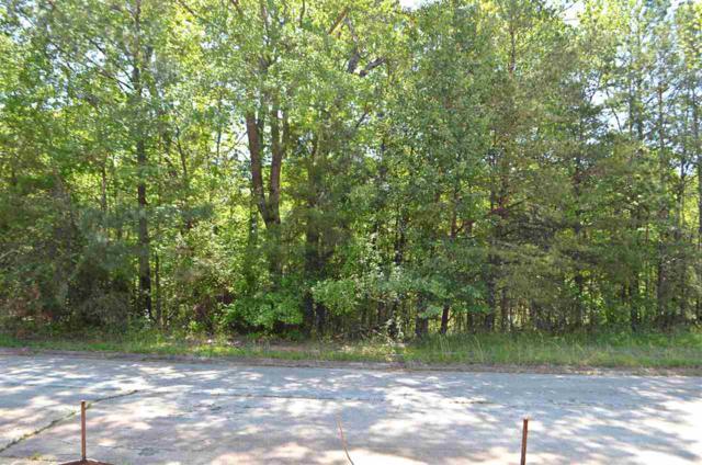 206 Butternut Road, Spartanburg, SC 29306 (#251685) :: Century 21 Blackwell & Co. Realty, Inc.