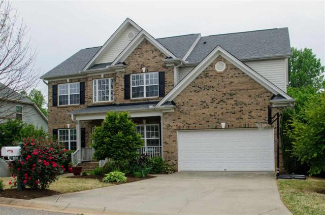 329 Slate Drive, Boiling Springs, SC 29316 (#251929) :: Century 21 Blackwell & Co. Realty, Inc.
