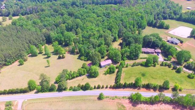 000 Collinsville Rd., Columbus, NC 28722 (#252033) :: Century 21 Blackwell & Co. Realty, Inc.