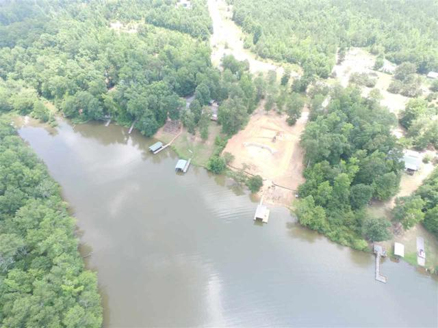 Lot 21 Neptune Dr, Waterloo, SC 29384 (#252090) :: Century 21 Blackwell & Co. Realty, Inc.