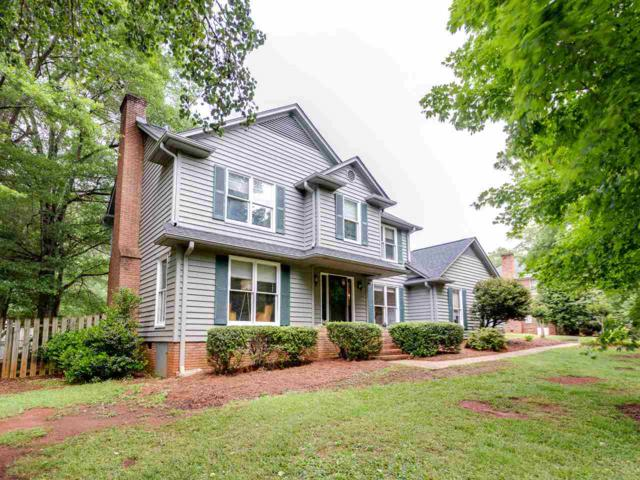 250 Cumberland Drive, Moore, SC 29369 (#252095) :: Century 21 Blackwell & Co. Realty, Inc.