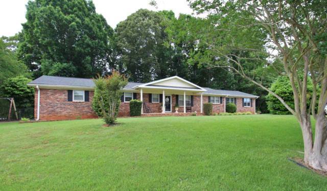 5678 Reidville Rd, Moore, SC 29369 (#252229) :: Century 21 Blackwell & Co. Realty, Inc.
