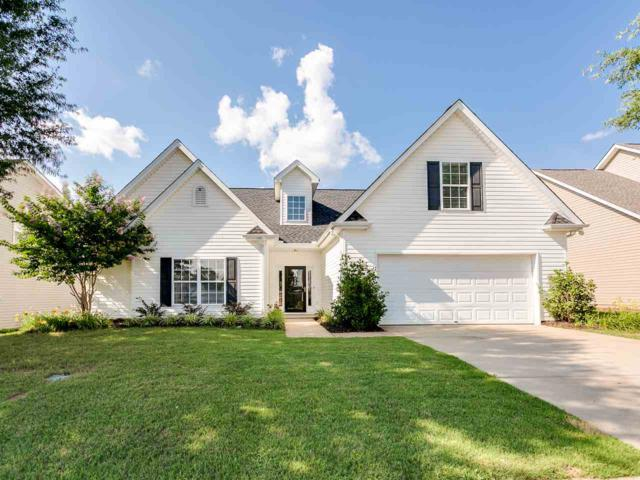 459 N Sweetwater Hills Dr, Moore, SC 29369 (#252937) :: Century 21 Blackwell & Co. Realty, Inc.
