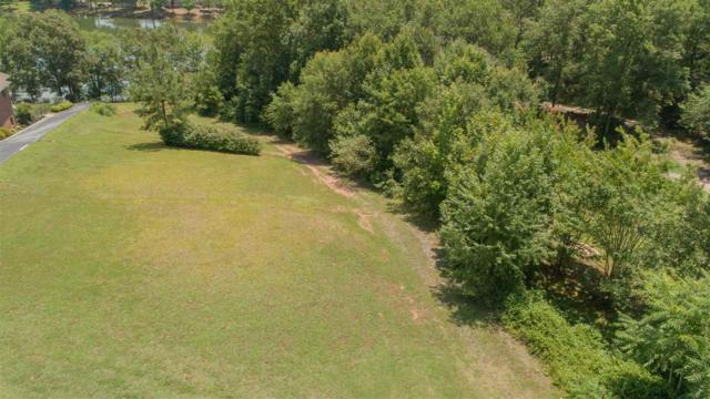 250 Johnsons Pointe Ct, Chesnee, SC 29323 (#253283) :: Connie Rice and Partners