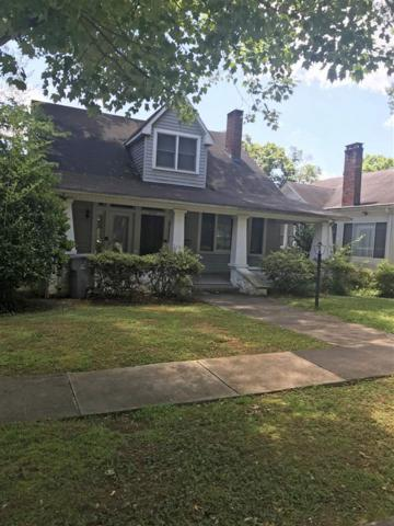 Address Not Published, Spartanburg, SC 29302 (#253578) :: Century 21 Blackwell & Co. Realty, Inc.