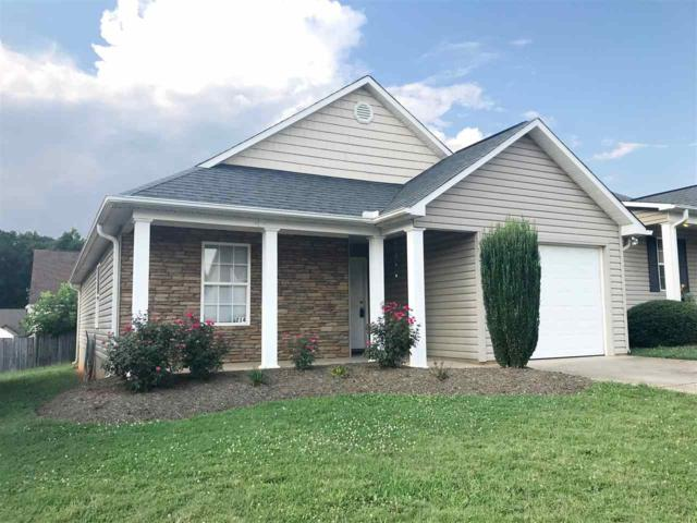 214 Frying Pan Ct, Boiling Springs, SC 29356 (#253582) :: Century 21 Blackwell & Co. Realty, Inc.