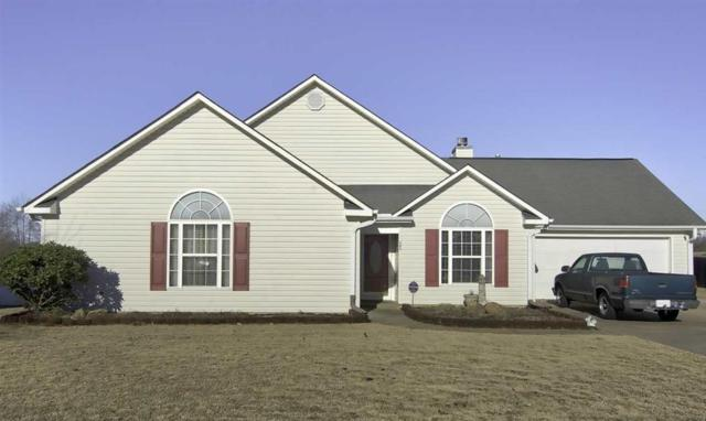 483 Slate, Boiling Springs, SC 29316 (#253714) :: Century 21 Blackwell & Co. Realty, Inc.
