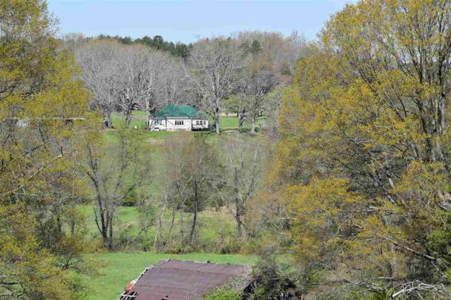321 Joyce's Trail, Rutherfordton, NC 28139 (#253780) :: Century 21 Blackwell & Co. Realty, Inc.