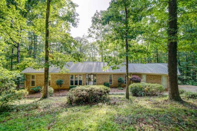 184 Edgecombe Rd, Spartanburg, SC 29307 (#254056) :: Century 21 Blackwell & Co. Realty, Inc.