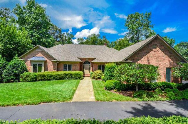 217 Muirfield Drive, Spartanburg, SC 29306 (#254294) :: Century 21 Blackwell & Co. Realty, Inc.