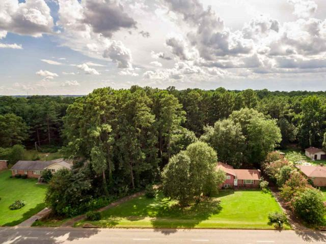 2527 Boiling Springs Road, Boiling Springs, SC 29316 (#254319) :: Century 21 Blackwell & Co. Realty, Inc.