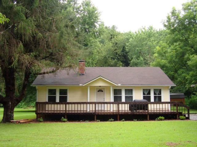 85 Wall, Tryon, NC 28782 (#254420) :: Century 21 Blackwell & Co. Realty, Inc.