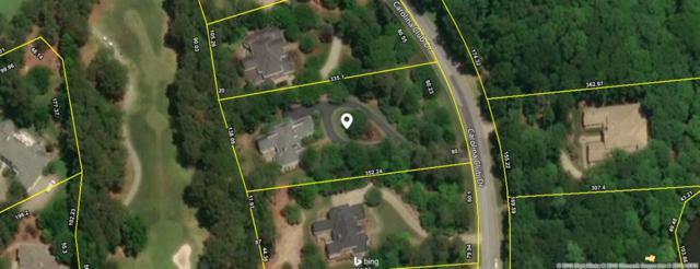 462 Carolina Club Drive, Spartanburg, SC 29306 (#254581) :: Century 21 Blackwell & Co. Realty, Inc.