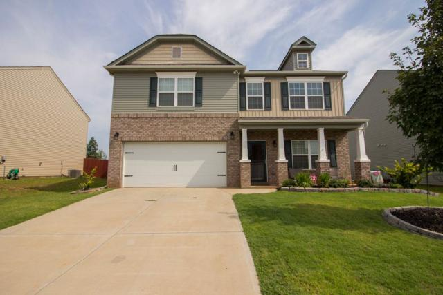 253 Hartleigh Dr, Lyman, SC 29365 (#254618) :: Connie Rice and Partners