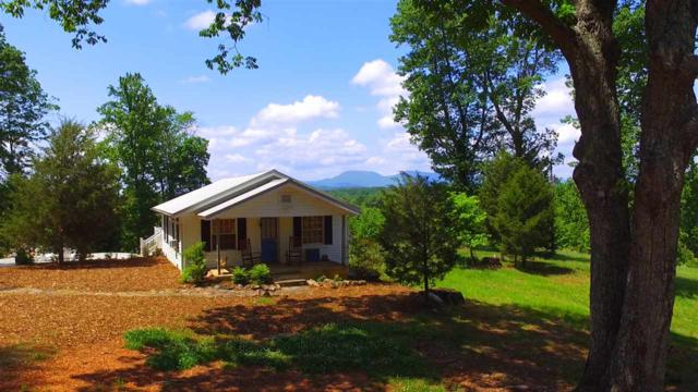 2290 Red Fox Road, Columbus, NC 28722 (#255051) :: Century 21 Blackwell & Co. Realty, Inc.